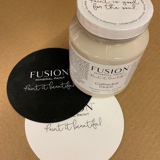 Fusion Paint Jar Opener - Home Smith