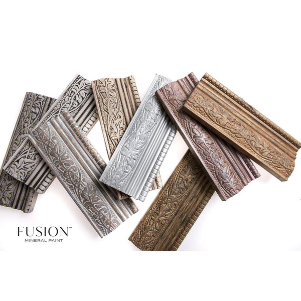 Fusion Tinted Furniture Wax-Fusion/Homestead House-Home Smith