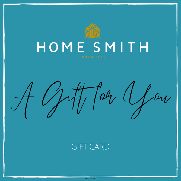 Home Smith Gift Card-Home Smith-Home Smith