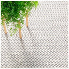 Kingsley Indoor/Outdoor Rug - Home Smith