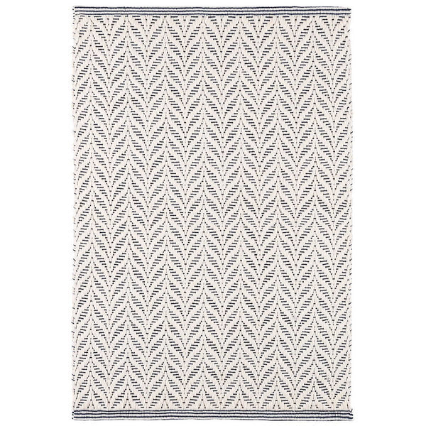 Kingsley Indoor/Outdoor Rug-Dash & Albert-Home Smith