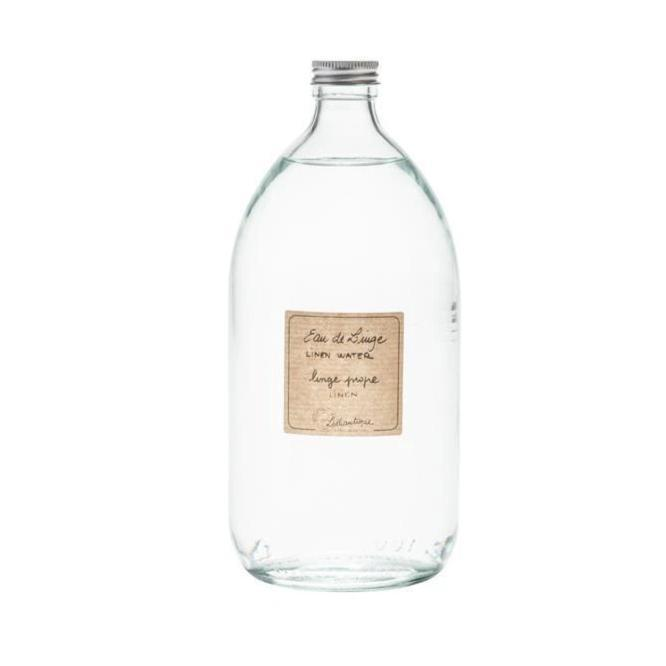 Linen Water - 1 Litre - Home Smith