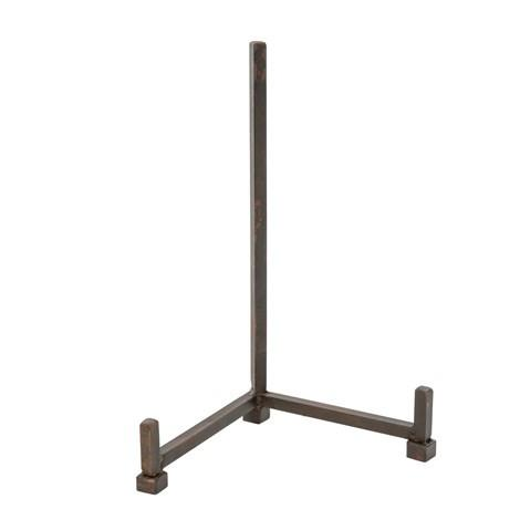 Mariella Iron Art Stand - Home Smith