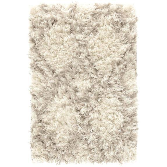 Moroccan Diamond Grey Indoor/Outdoor Rug - Home Smith