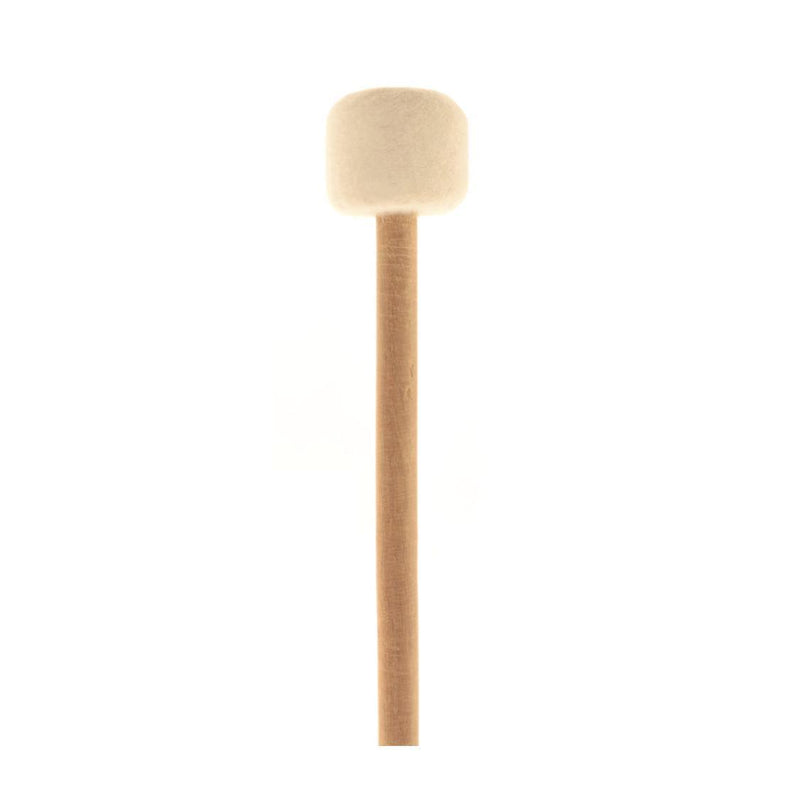Singing Bowl Mallets - Home Smith