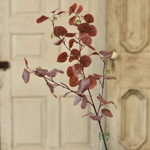 Sprightly Leaves Stem - Home Smith