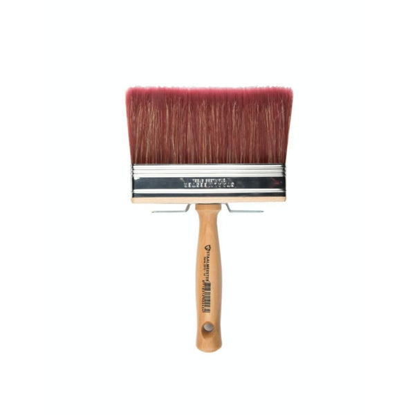 Staalmeester Brush - Wall Brush #14-Fusion/Homestead House-Home Smith