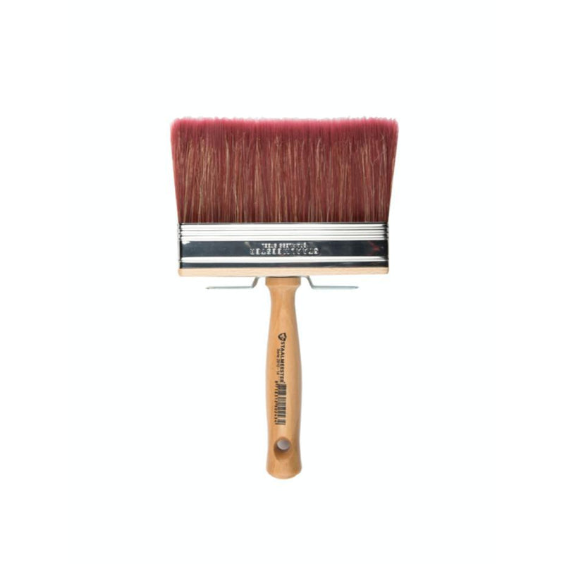 Staalmeester Brush - Wall Brush #14 - Home Smith