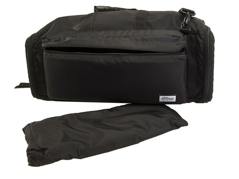 Double End Trumpet/Flugel Gigbag #02F