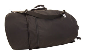 Euphonium Bag - Small #EUGB-SM
