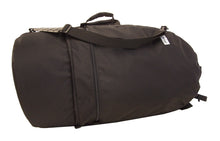 Load image into Gallery viewer, Euphonium Bag - Large