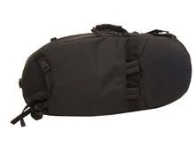 Load image into Gallery viewer, Euphonium Bag - Small #EUGB-SM