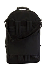Load image into Gallery viewer, Alto/Flutes and Laptop Backpack #AFBP-00