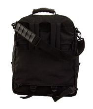 Load image into Gallery viewer, Double Clarinet & Laptop Backpack  #CLBP-DB