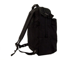 Load image into Gallery viewer, Oboe & Laptop Backpack - OBBP-00