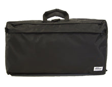 Load image into Gallery viewer, Clarinet Double Case with Double Pocket - #CLDP-DB
