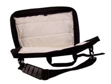 Load image into Gallery viewer, English Horn/Oboe Double Pocket for Loree Double Case #EHDP-LO