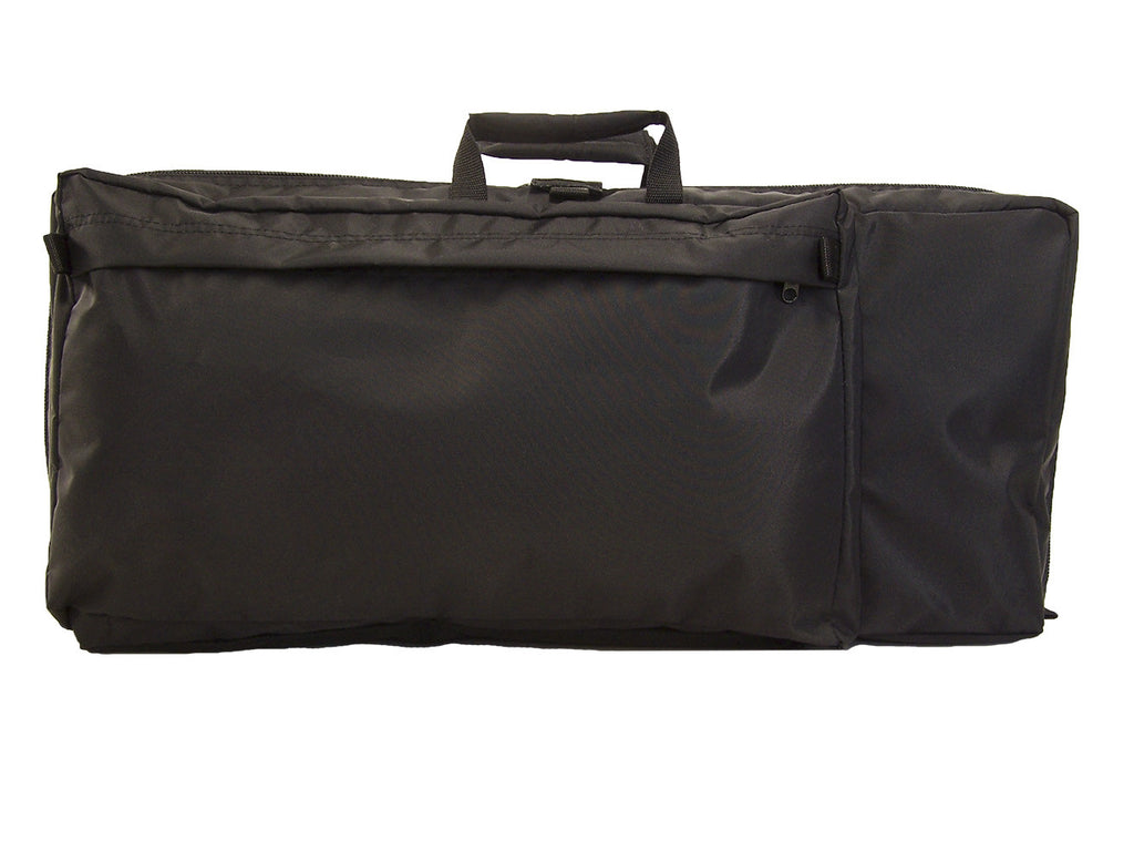 Bassoon Casecover, deluxe  #74