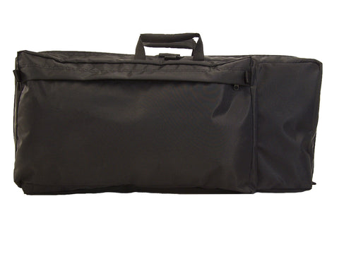 Bassoon Casecover, double pocket  #42