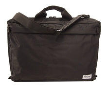 Load image into Gallery viewer, Flute/Piccolo Combo Case Double Pocket #FLDP-00