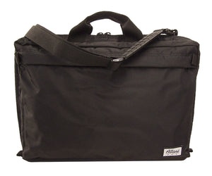 Flute/Piccolo Combo Case Double Pocket #FLDP-00
