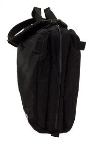 Flute and Piccolo Combo Case Cover Double Pocket