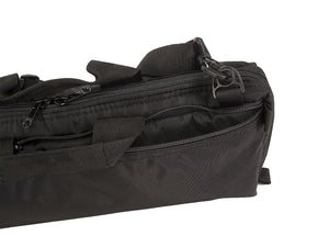 Altieri Flute and Piccolo Double Case Cover