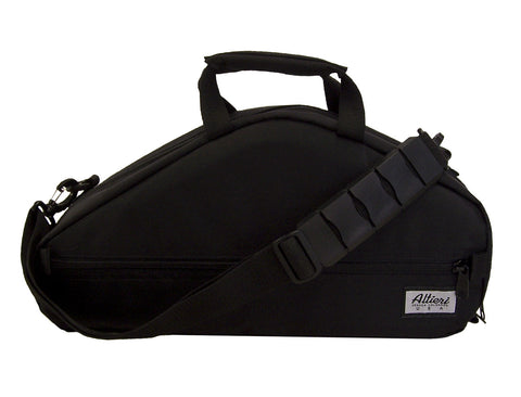 Soprano Sax Gig Bag -- curved  #56C