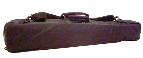 Soprano Sax Gig Bag -- straight   #56S