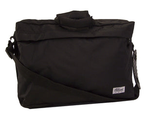 Clarinet Double Case Traveler - #CLTV-PO for Buffet Pochette Style