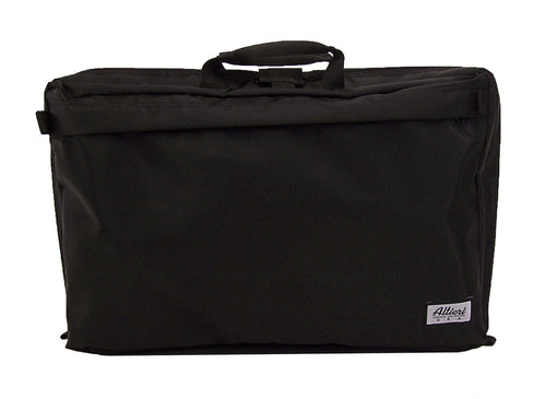 English Horn/Oboe Double Pocket for Loree Double Case #EHDP-LO