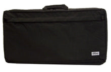 Load image into Gallery viewer, Bass Clarinet Gigbag for Low Eb   #BCGB-LE