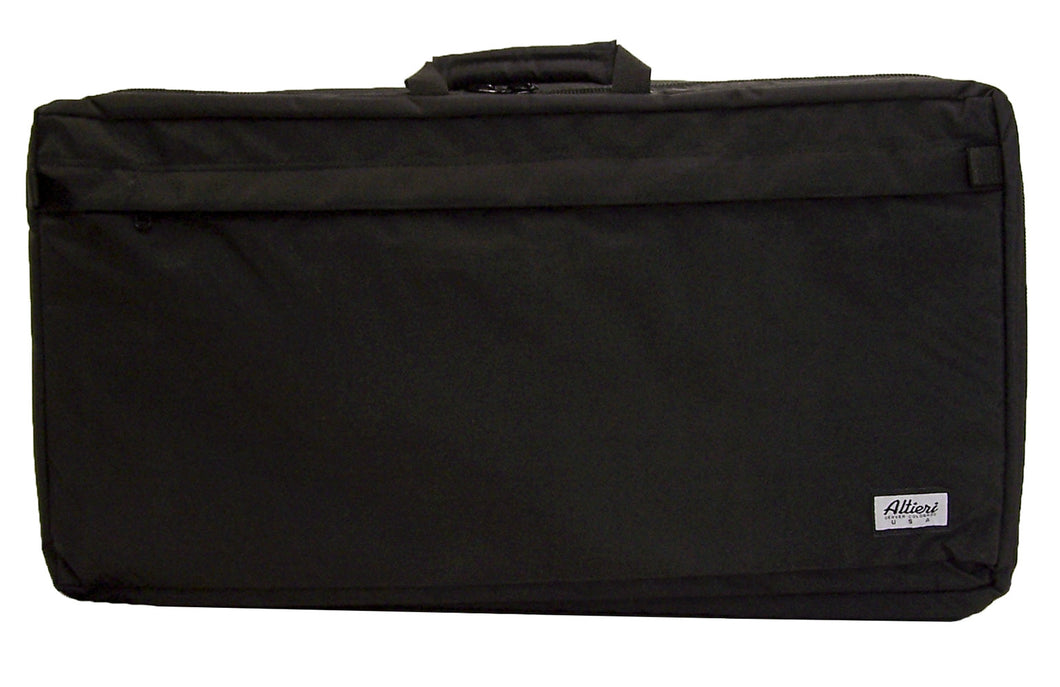 Bass Clarinet Gigbag for Low Eb   #BCGB-LE