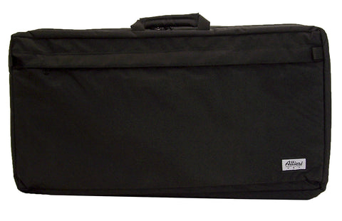 Bass Clarinet Gigbag for Low E   #76E