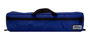 B Foot Flute Casecover - French  #FLCC-1B