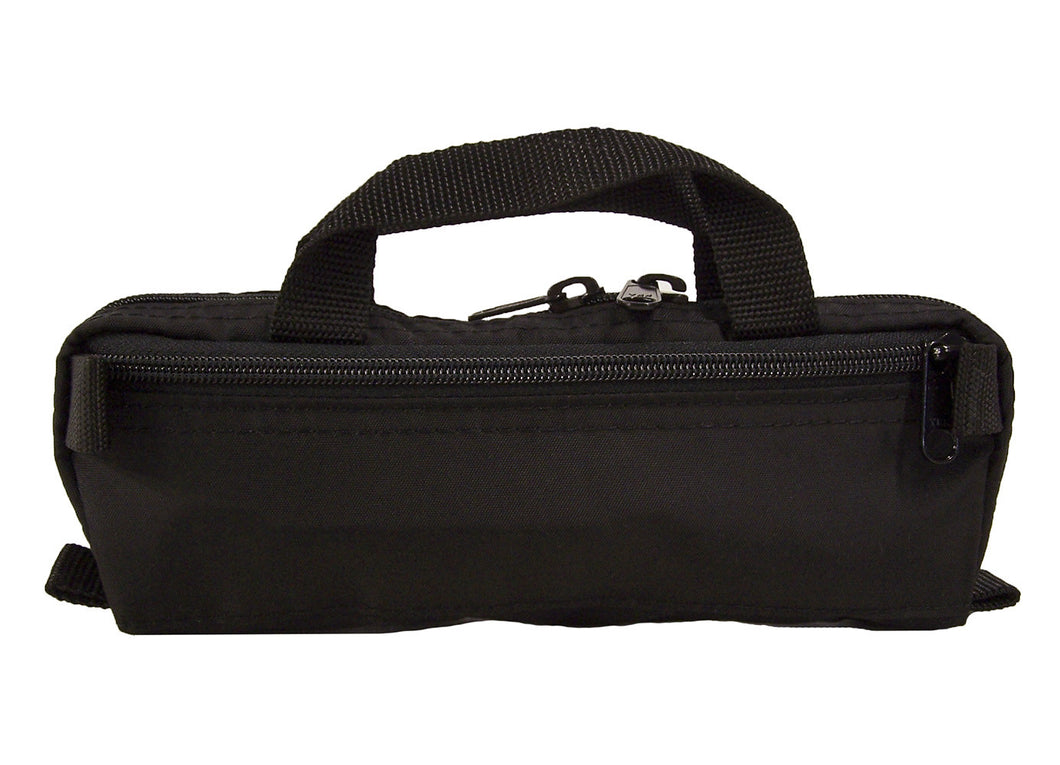 Piccolo Flute Case Cover French #PICC-00
