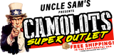 Camolots -America's Largest Military Surplus Outlet -from 26 Countries | camoLOTS.com