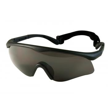 Firetec Interchangeable Sport Glass Lens System