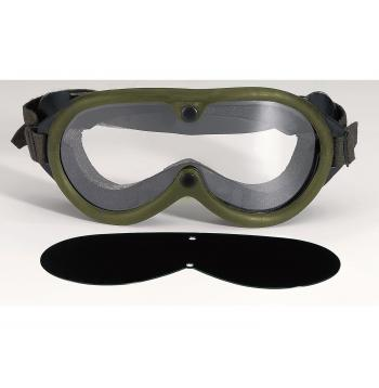 G.I. Type Sun, Wind & Dust Goggles