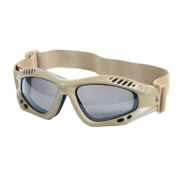 Ventec Tactical Goggles