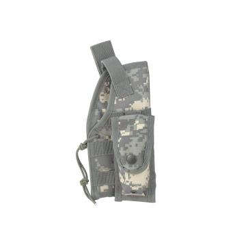 MOLLE Tactical Holster