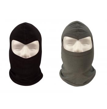 Fire Retardant Tactical Hood
