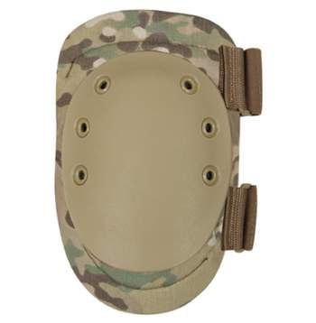 Multicam Tactical Protective Gear Knee Pads