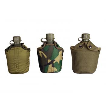 Heavy Weight Canteen Cover