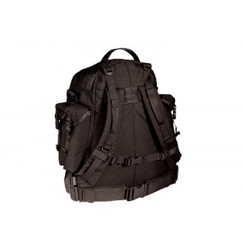 Special Forces Assault Pack