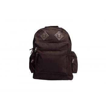 Deluxe Day Pack