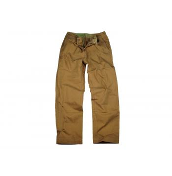 Vintage Style Chino Pants