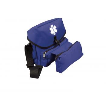 EMS Medical Field Pouch