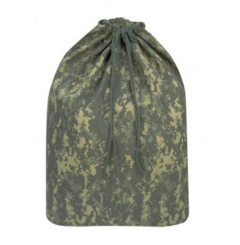 G.I. Type A.C.U. Digital Camo Laundry Bag