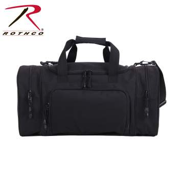 Sport Duffle Carry On Bag
